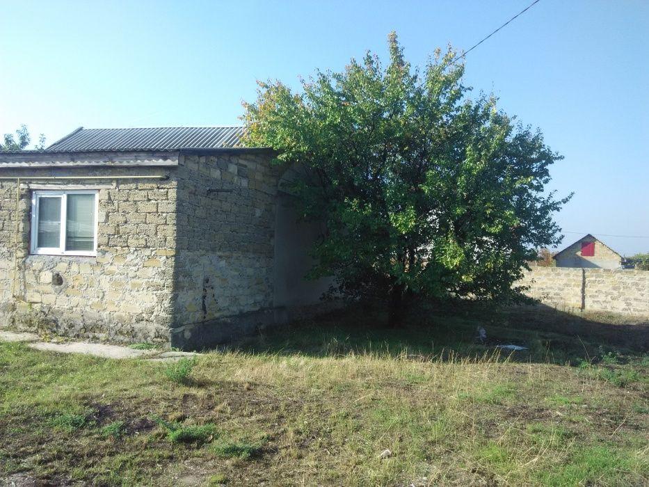 Продам ? дом, г. Одесса                               в р-н Суворовский                                                              фото