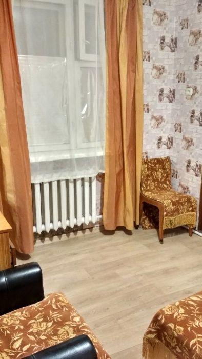 Сдам долгосрочно пол дома, г. Одесса                               в р-не Таирова                                фото