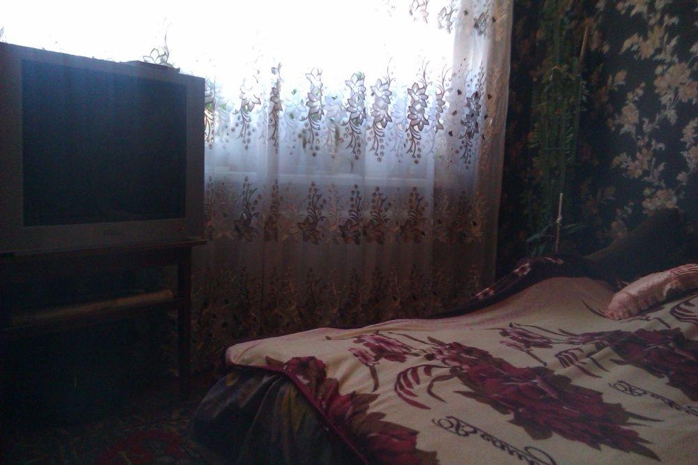 Сдам долгосрочно комната, г. Одесса                               в р-н Киевский                                                              фото