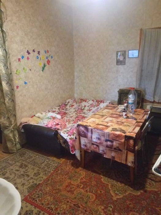 Сдам долгосрочно 1 к, г. Одесса                               в р-не Дальние Мельницы                                фото