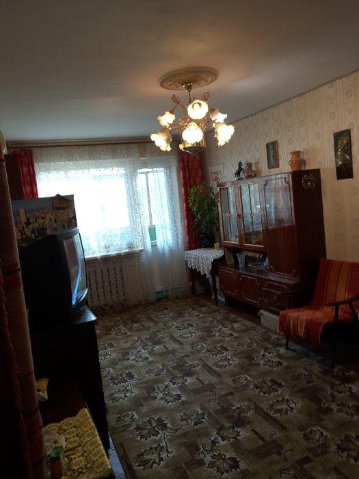 Сдам долгосрочно гостинка, г. Одесса                               в р-не Черемушки                                фото