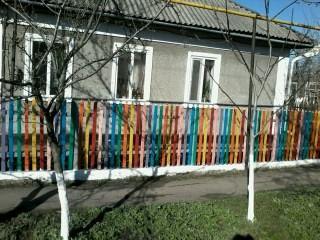 Продам ? дом, г. Одесса                               в р-н Киевский                                                              фото