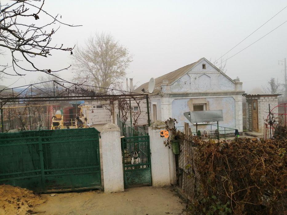 Продам ? дом, г. Одесса                               в р-н Приморский                                                              фото