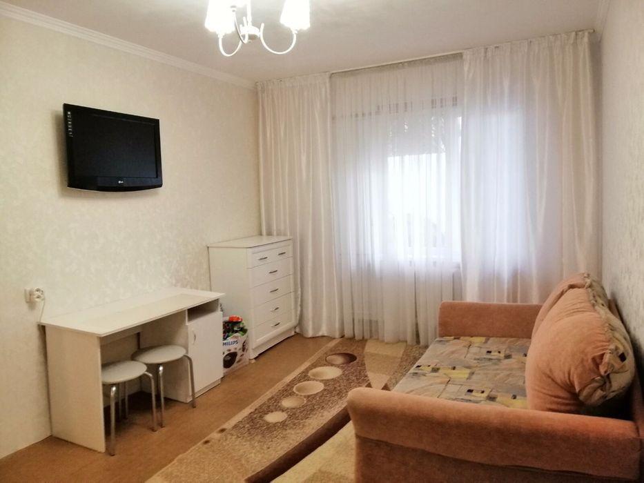 Сдам долгосрочно 1 к, г. Одесса                               в р-не Поселок Котовского                                фото