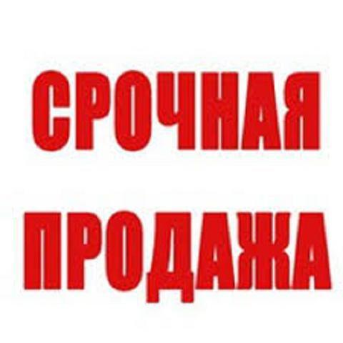 Продам ? 3 к, г. Одесса                               в р-не Средний Фонтан                                фото
