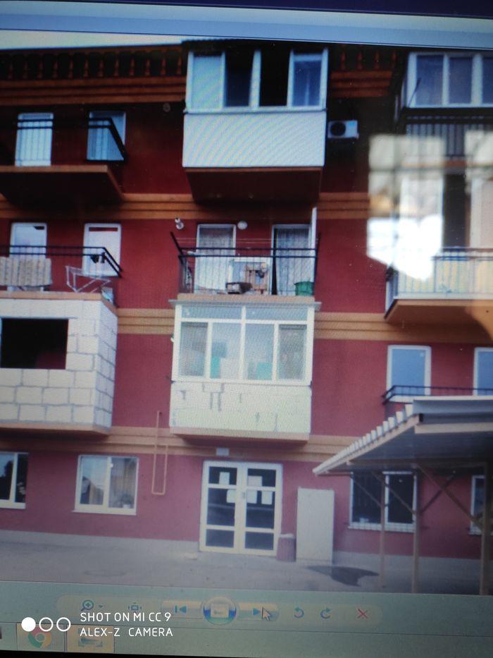 Сдам долгосрочно гостинка, г. Одесса                               в р-не Дальние Мельницы                                фото