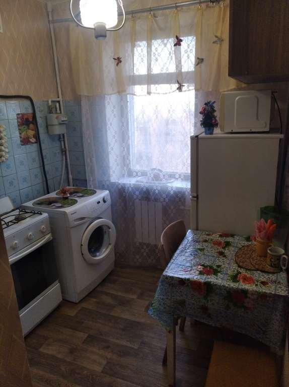 Сдам долгосрочно гостинка, г. Одесса                               в р-не Лузановка                                фото