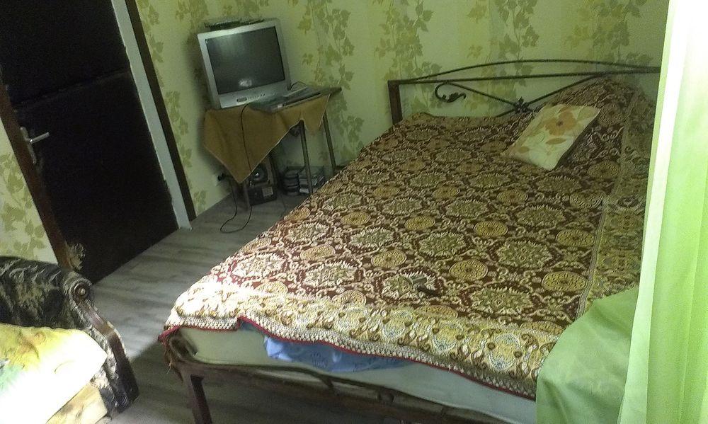 Сдам долгосрочно пол дома, г. Одесса                               в р-не Бугаевка                                фото