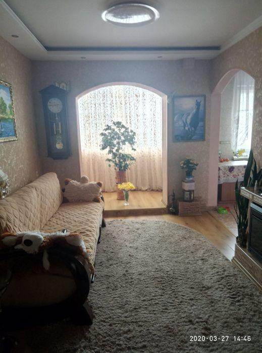 Продам ? 4 к, г. Одесса                               в р-не Поселок Котовского                                фото