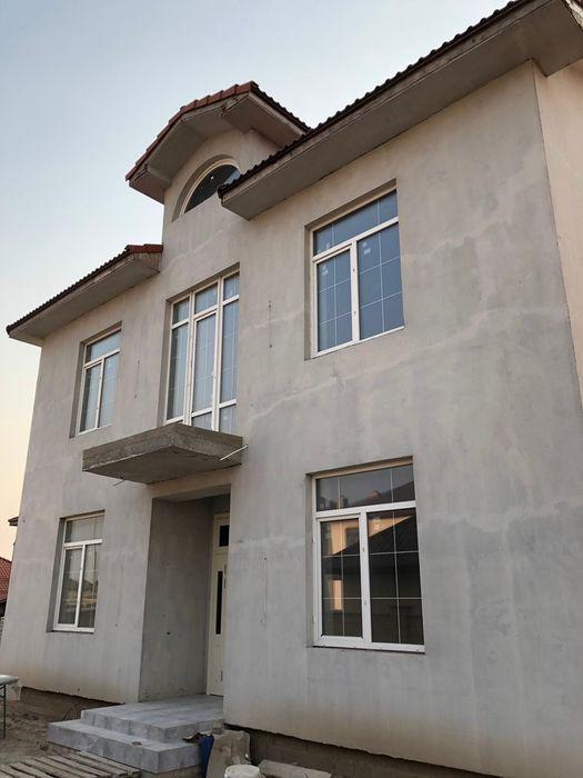 Продам ? дом, г. Одесса                               в р-не Совиньон                                фото