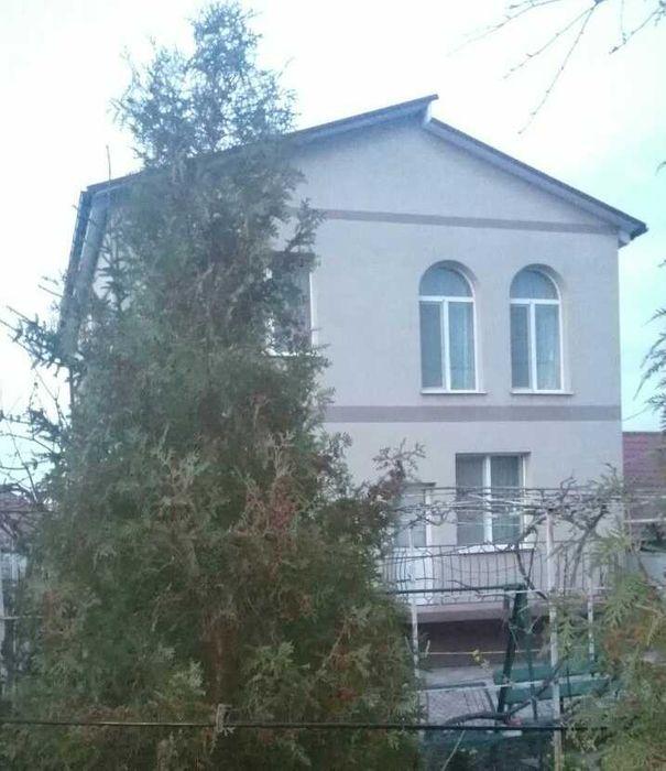 Сдам долгосрочно дом, г. Одесса                               в р-не Дальние Мельницы                                фото