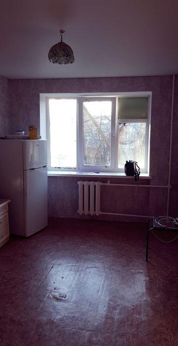 Продам ? комната, г. Одесса                               в р-не Дальние Мельницы                                фото