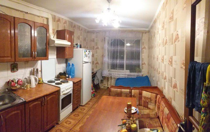 Продам ? 1 к, г. Одесса                               в р-не Бугаевка                                фото