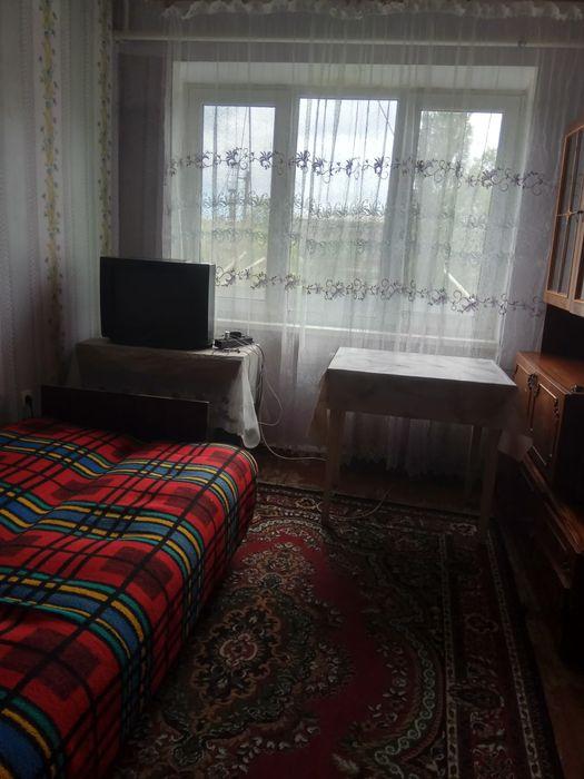 Продам ? комната, г. Одесса                               в р-не Ленпоселок                                фото