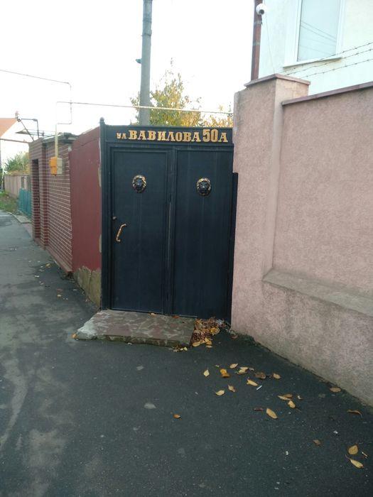 Продам ? 4 к, г. Одесса                               в р-не Таирова                                фото