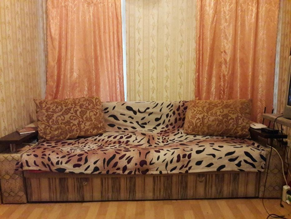 Сдам долгосрочно комната, г. Одесса                               в р-не Средний Фонтан                                фото