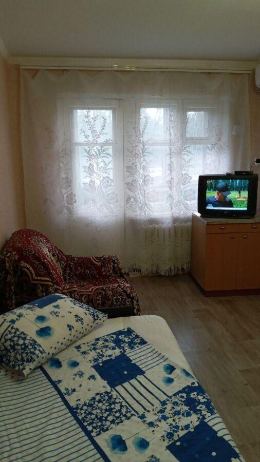 Сдам долгосрочно 1 к, г. Одесса                               в р-не Лузановка                                фото