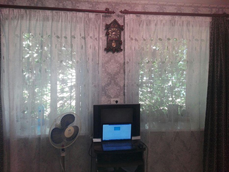Продам ? пол дома, г. Одесса                               в р-не Черноморка                                фото