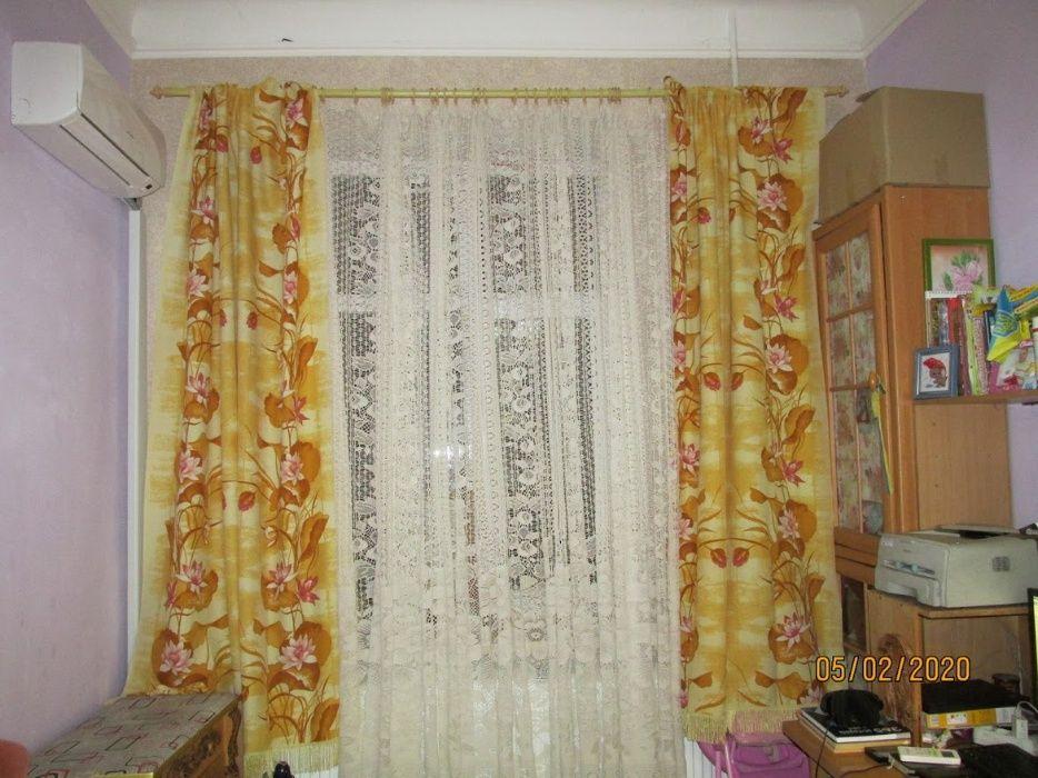 Продам ? 1 к, г. Одесса                               в р-не Поселок Котовского                                фото