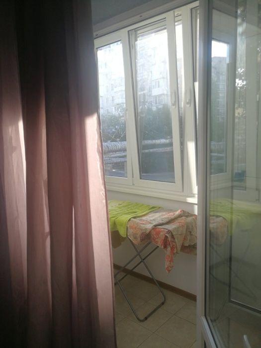 Продам ? гостинка, г. Одесса                               в р-не Лузановка                                фото