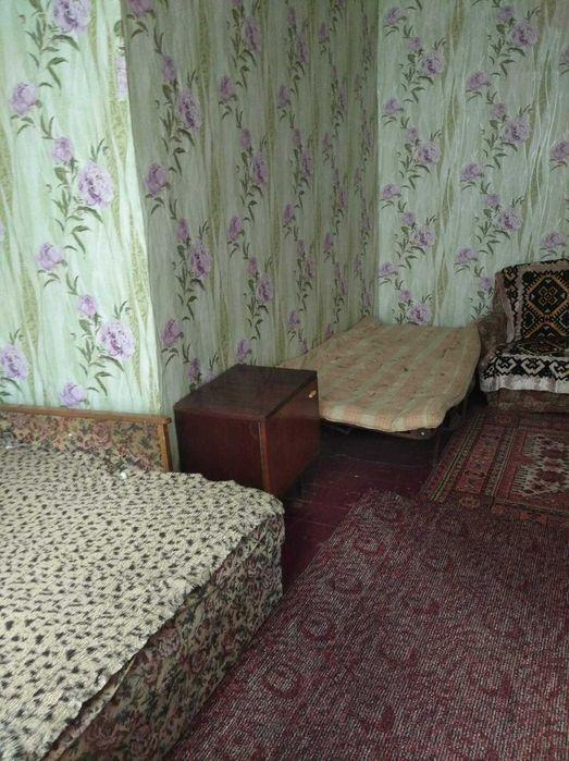 Сдам долгосрочно комната, г. Одесса                               в р-не Ленпоселок                                фото