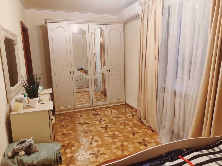 Сдам долгосрочно комната, г. Одесса                               в р-не Аркадия                                фото