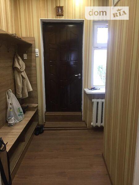 Продам ? пол дома, г. Одесса                               в р-не Ближние Мельницы                                фото