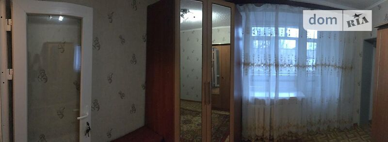 Сдам долгосрочно 2 к, г. Одесса                               в р-не Поселок Котовского                                фото