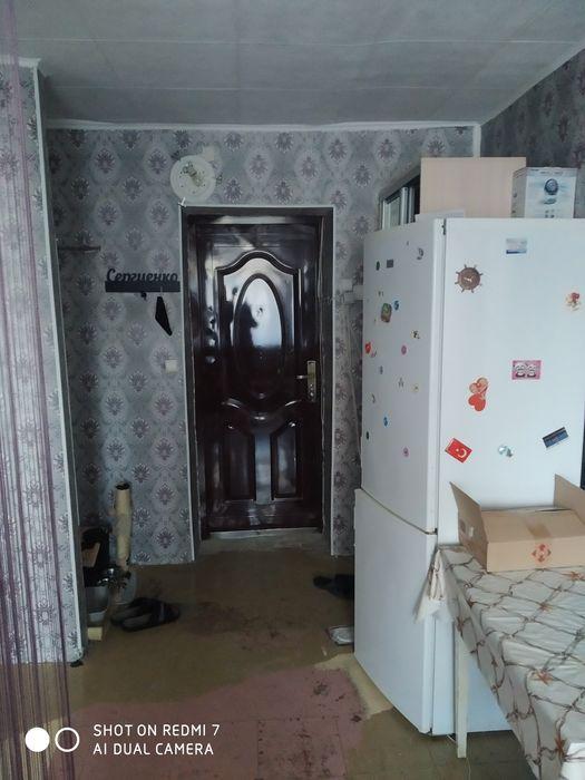 Сдам долгосрочно комната, г. Одесса                               в р-не Крыжановка                                фото