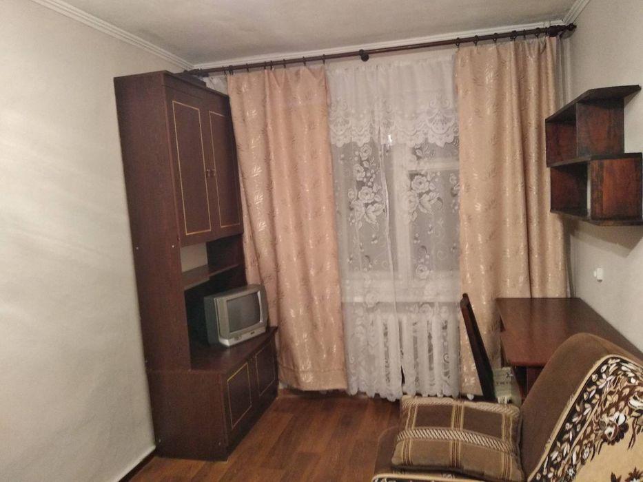 Сдам долгосрочно комната, г. Одесса                               в р-не Дальние Мельницы                                фото