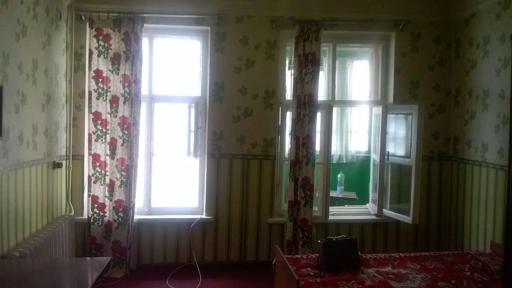 Продам ? комната, г. Одесса                               в р-не Центр                                фото