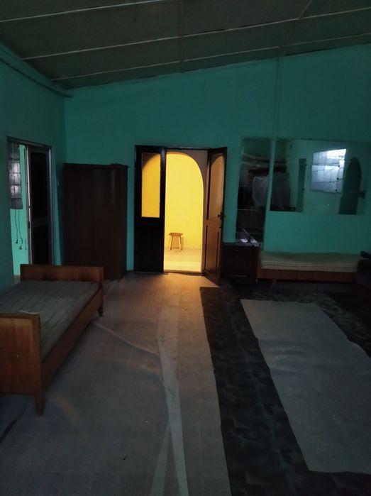 Продам ? дом, г. Одесса                               в р-не Черноморка                                фото