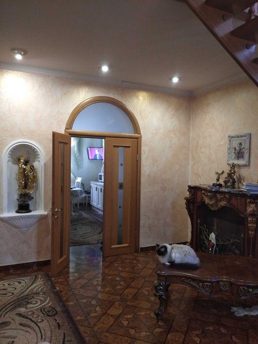 Продам ? дом, г. Одесса                               в р-не Большой Фонтан                                фото