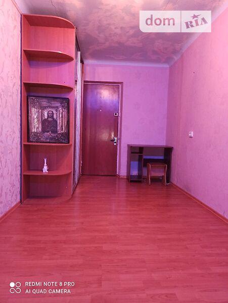 Продам ? комната, г. Одесса                               в р-не Слободка                                фото