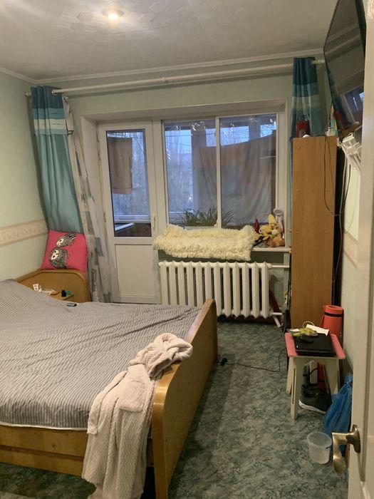 Сдам долгосрочно комната, г. Одесса                               в р-не Черемушки                                фото