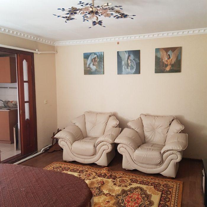 Сдам долгосрочно дом, г. Одесса                               в р-н Малиновский                                                              фото