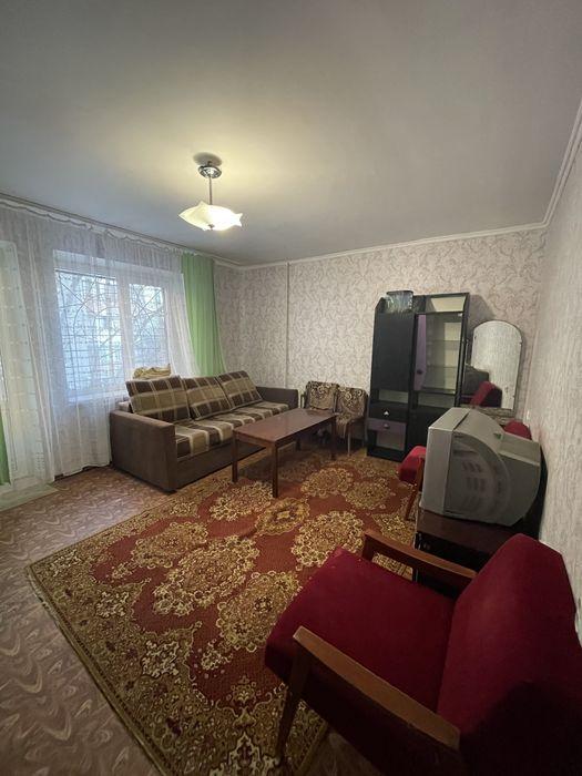 Сдам долгосрочно гостинка, г. Одесса                               в р-не Таирова                                фото