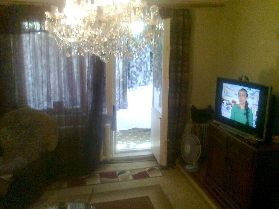 Сдам долгосрочно комната, г. Одесса                               в р-не Поселок Котовского                                фото