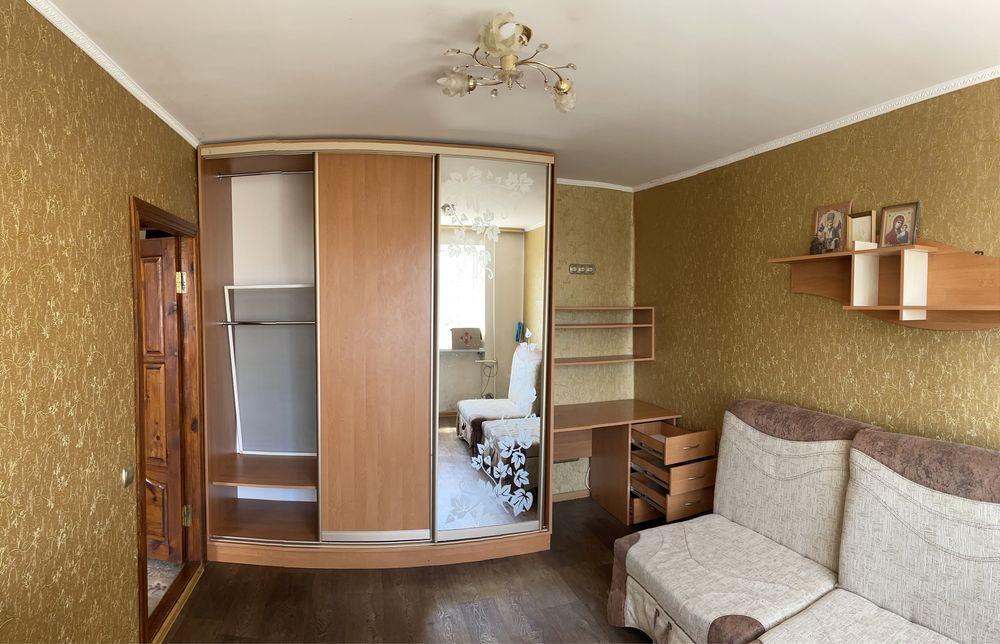 Сдам долгосрочно комната, г. Одесса                               в р-не Слободка                                фото