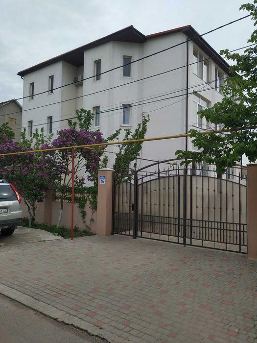 Продам ? дом, г. Одесса                               в р-не Фонтанка                                фото