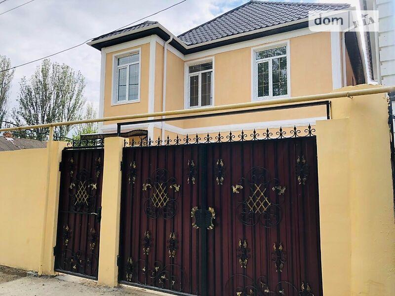 Продам ? дом, г. Одесса                               в р-не Вузовский                                фото