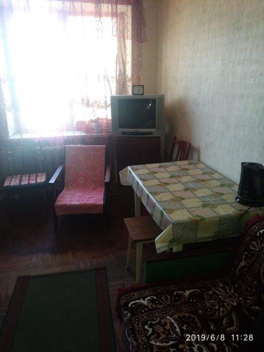 Продам ? комната, г. Одесса                               в р-не Лузановка                                фото