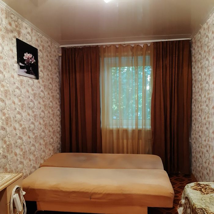 Продам ? комната, г. Одесса                               в р-не Черемушки                                фото