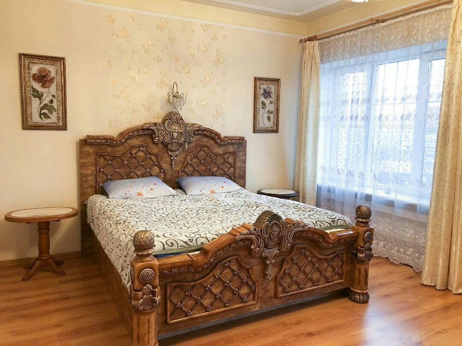 Сдам долгосрочно пол дома, г. Одесса                               в р-не Черноморка                                фото