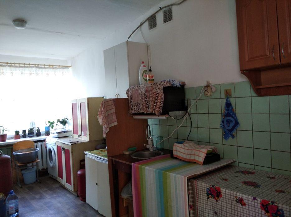 Продам ? комната, г. Одесса                               в р-н Малиновский                                                              фото
