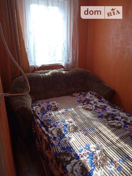 Сдам долгосрочно дом, г. Одесса                               в р-не Чубаевка                                фото