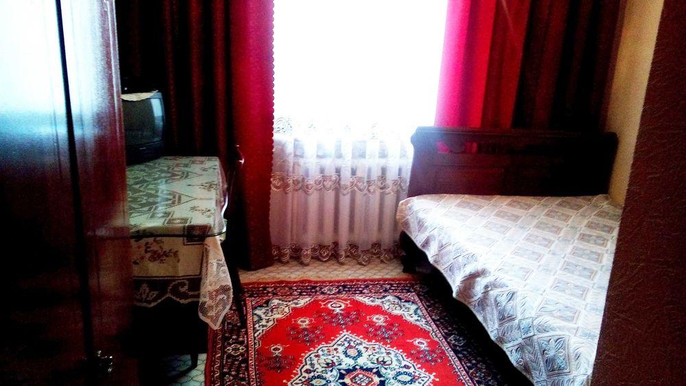 Сдам долгосрочно комната, г. Одесса                               в р-не Таирова                                фото