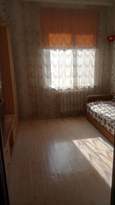 Сдам долгосрочно комната, г. Одесса                               в р-не Чубаевка                                фото