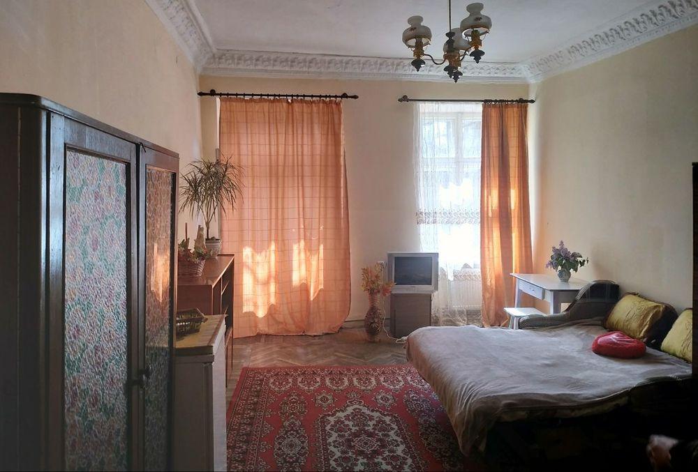 Сдам долгосрочно комната, г. Одесса                               в р-н Приморский                                                              фото